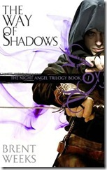 way-of-shadows