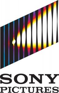 sonypictureslogo